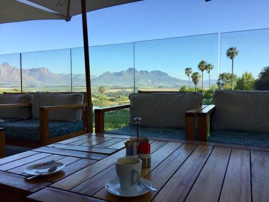 Asara Wine Estate & Hotel: photo0.jpg