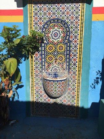 Medina of Tangier : photo3.jpg
