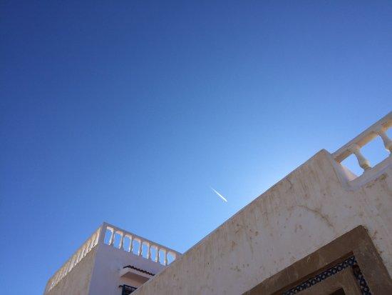 Medina of Tangier : photo4.jpg