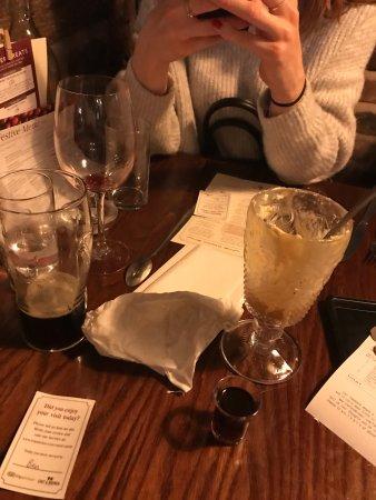The Didsbury Pub: photo0.jpg