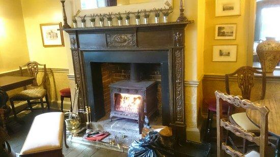 Wilton, UK: DSC_2615_large.jpg