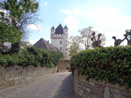 Eltville am Rhein, Germany: Eltville