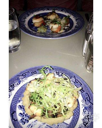 Sash Restaurant: photo0.jpg