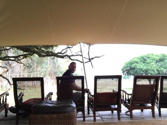 Harare, Zimbabwe: photo1.jpg