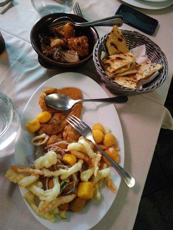 Ristorante osteria vino e cucina in ancona con cucina for Cucina 1 80