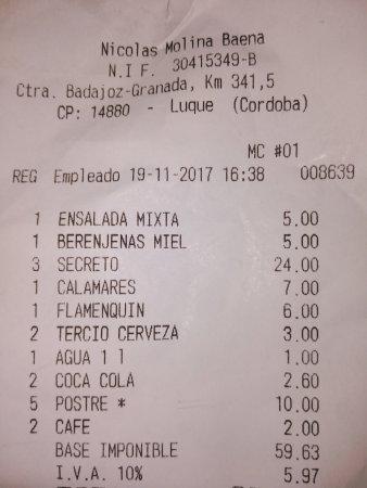 Luque, İspanya: TA_IMG_20171119_185817_large.jpg