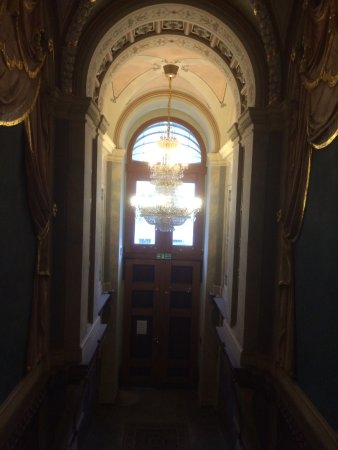 Фотография Deminka Palace
