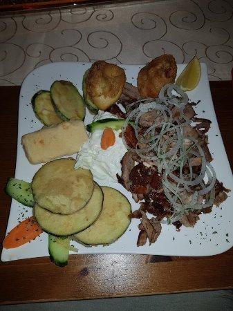 Restaurant Ratstube Bad Urach Restaurant Reviews Photos