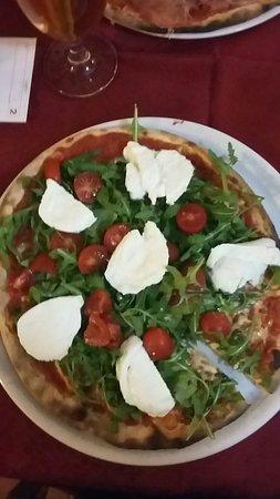Frioul-Vénétie Julienne, Italie: 20171119_183402_large.jpg