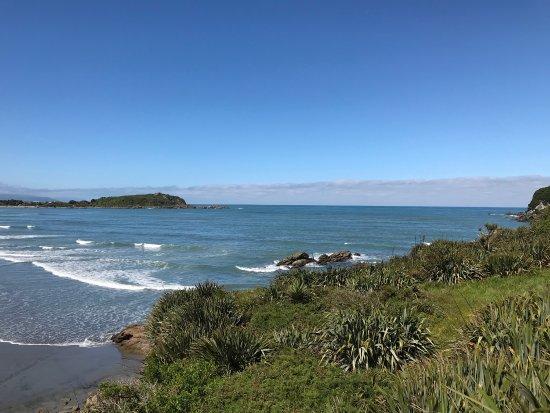 Westport, New Zealand: photo1.jpg