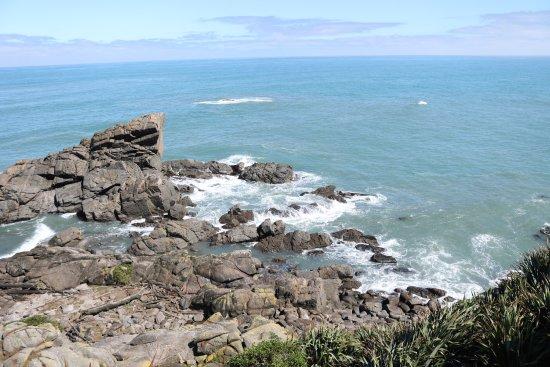 Westport, New Zealand: photo3.jpg