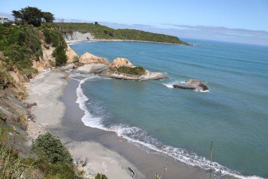 Westport, New Zealand: photo4.jpg