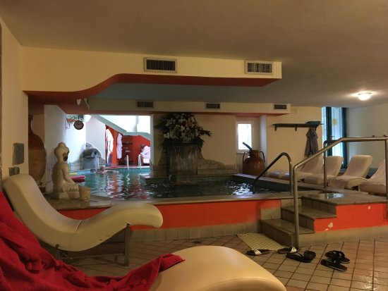 Hotel Terme Zi Carmela: photo1.jpg