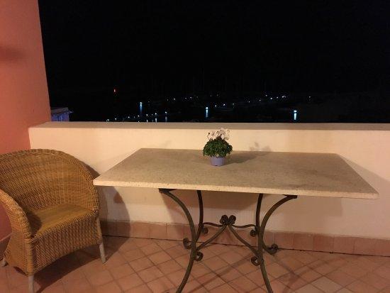 Hotel Terme Zi Carmela: photo2.jpg