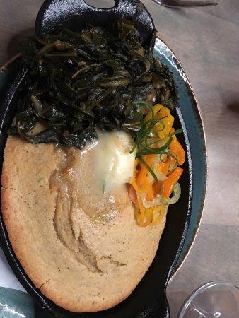 Nola Restaurant: photo1.jpg