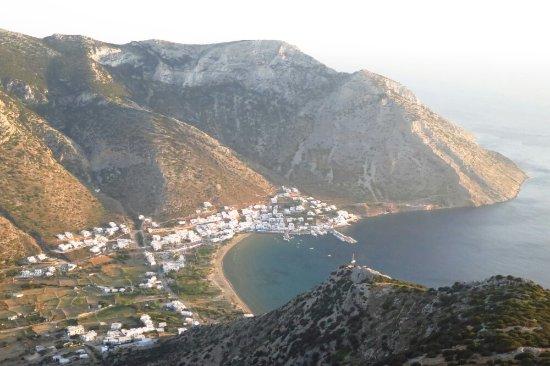 Kamares, Hellas: IMG_3054_large.jpg