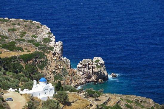 Kamares, Hellas: IMG_3102_large.jpg