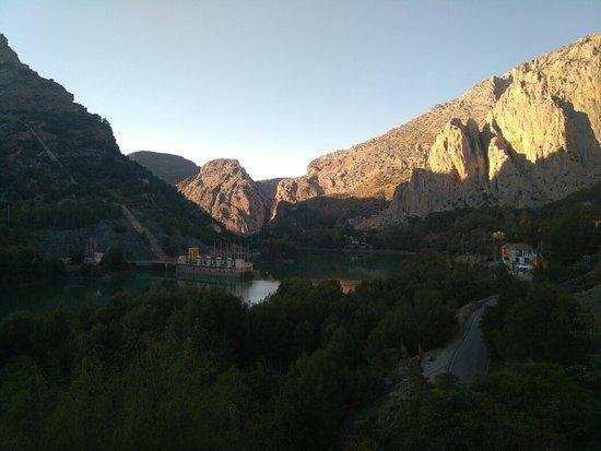 Alora, Spain: IMG_20171116_165105_large.jpg