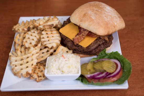 cranberry twp guys Find restaurants hamburgers in cranberry twp, pa on yellowbook get reviews and contact details for each business including videos, opening hours and more.