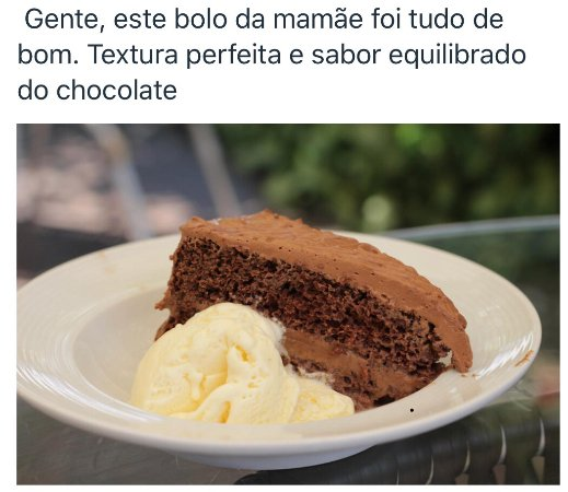 O Berro: photo2.jpg