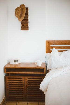 Arenas del Mar Beachfront & Rainforest Resort: beautiful rooms