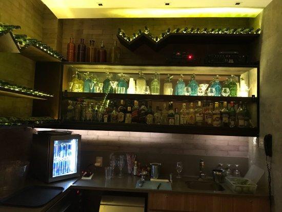 Ritz copacabana boutique hotel updated 2018 reviews for Boutique hotel ritz