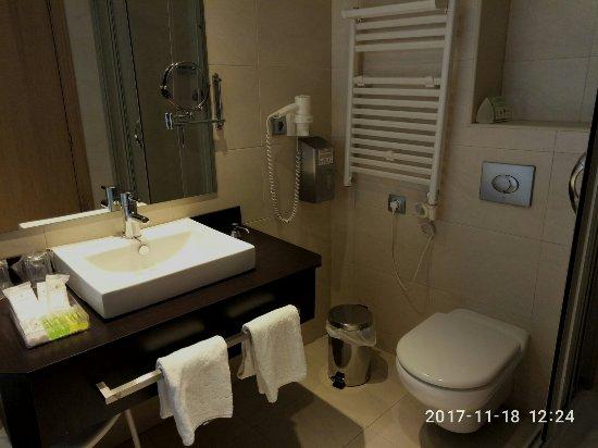 Sercotel Hotel Codina: P71118-122441_large.jpg