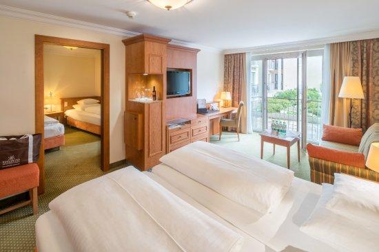 Hotel EDELWEISS Photo