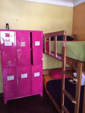 Dragonfly Hostels: photo0.jpg