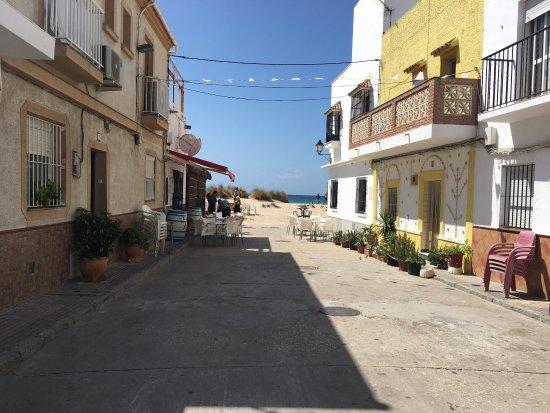 Playa de Zahara de los Atunes: photo2.jpg