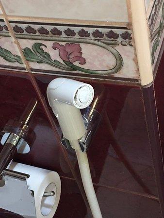Flora Grand Hotel: photo0.jpg