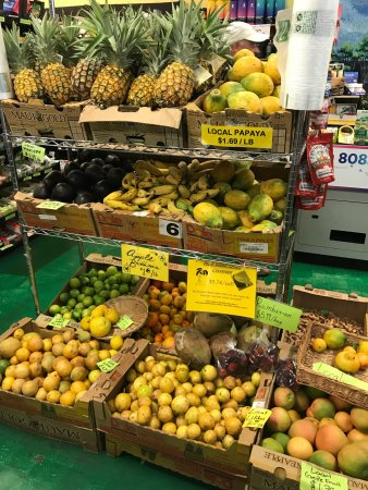 Napili-Honokowai, Hawaï: photo1.jpg