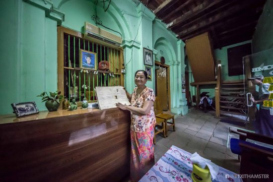 Pakokku, Myanmar: photo7.jpg