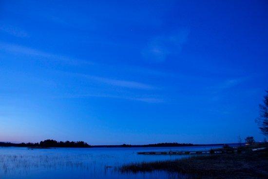 Kalmar Photo