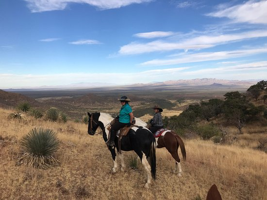 写真Elkhorn Ranch枚