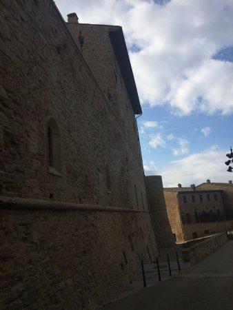 Montaione, Italien: photo5.jpg