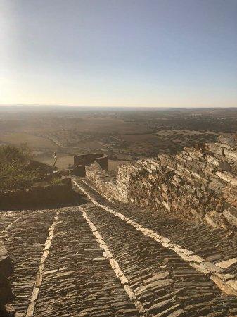 Monsaraz, Portugal: IMG-20171119-WA0088_large.jpg