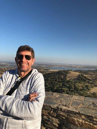 Monsaraz, Portugal: IMG-20171119-WA0084_large.jpg