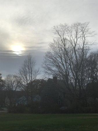 Lincoln, Род Айленд: photo5.jpg