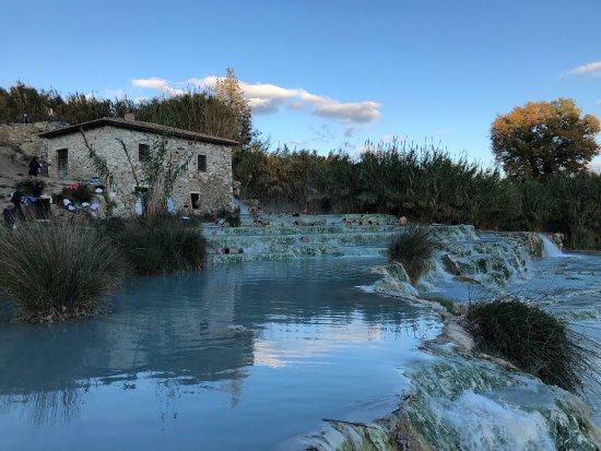 Montemerano, Ιταλία: photo0.jpg