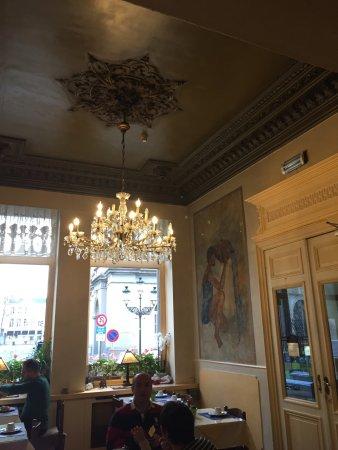 Hotel Cavalier : photo0.jpg