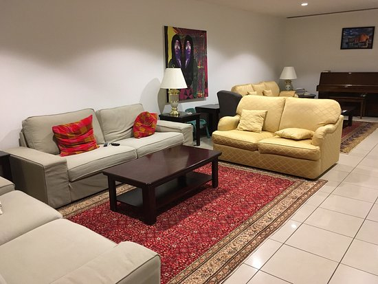Thanks Hayrullah And Team The Rugs Look Great In Our Living Room