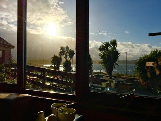 Gairloch, UK: photo1.jpg