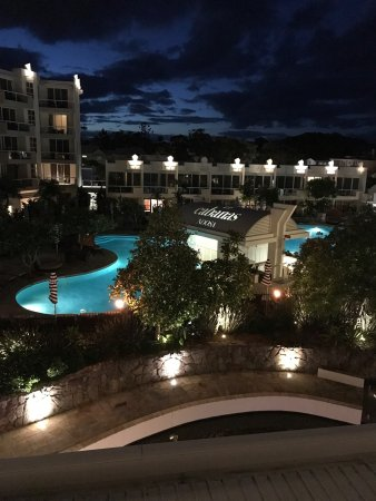 Sofitel Noosa Pacific Resort: photo0.jpg