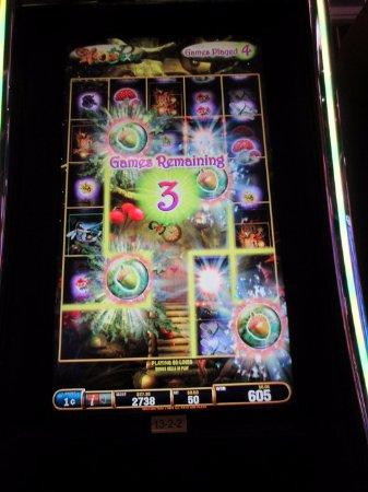 Surrey, Canadá: Free Games Slots
