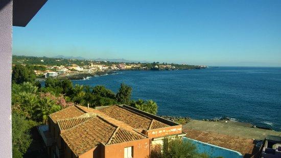 Hotel Santa Tecla Palace Foto