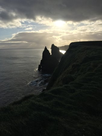 John O'Groats, UK: photo4.jpg