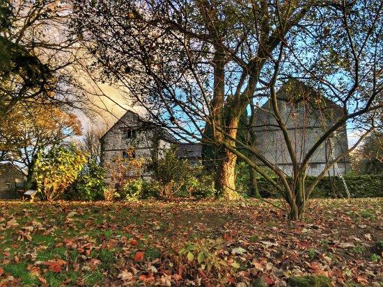 Biggin-by-Hartington, UK: photo9.jpg