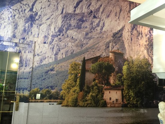 Padergnone, Italy: photo5.jpg