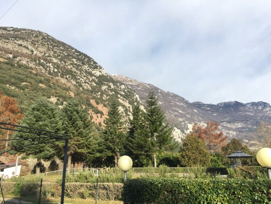 Padergnone, Italy: photo6.jpg